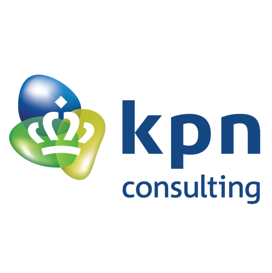KPN_consulting