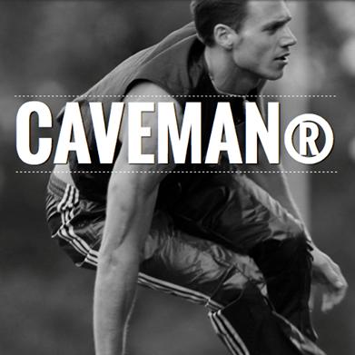 CAVEMAN® Amsterdam